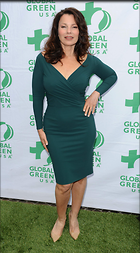 Celebrity Photo: Fran Drescher 1657x3000   427 kb Viewed 708 times @BestEyeCandy.com Added 1039 days ago