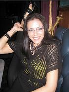 Celebrity Photo: Adrianne Curry 800x1067   235 kb Viewed 131 times @BestEyeCandy.com Added 1042 days ago