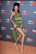 Celebrity Photo: Adrianne Curry 2048x3000   789 kb Viewed 291 times @BestEyeCandy.com Added 1073 days ago