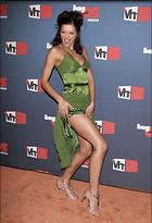 Celebrity Photo: Adrianne Curry 2048x3000   789 kb Viewed 285 times @BestEyeCandy.com Added 1034 days ago