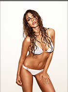 Celebrity Photo: Jessica Alba 675x900   216 kb Viewed 12.613 times @BestEyeCandy.com Added 981 days ago