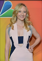 Celebrity Photo: Anne Heche 2078x3000   366 kb Viewed 143 times @BestEyeCandy.com Added 1071 days ago