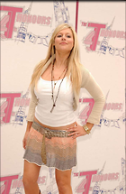 Celebrity Photo: Abi Titmuss 700x1074   77 kb Viewed 241 times @BestEyeCandy.com Added 1037 days ago