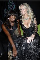 Celebrity Photo: Adriana Sklenarikova 2592x3888   961 kb Viewed 237 times @BestEyeCandy.com Added 1044 days ago