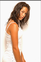 Celebrity Photo: Ana Ivanovic 1021x1535   144 kb Viewed 115 times @BestEyeCandy.com Added 1044 days ago