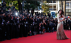 Celebrity Photo: Aishwarya Rai 3500x2100   972 kb Viewed 59 times @BestEyeCandy.com Added 959 days ago