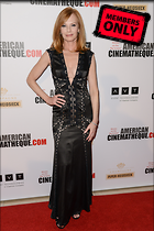 Celebrity Photo: Marg Helgenberger 2400x3600   2.5 mb Viewed 11 times @BestEyeCandy.com Added 857 days ago
