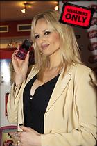 Celebrity Photo: Adriana Sklenarikova 2832x4256   1.4 mb Viewed 10 times @BestEyeCandy.com Added 1058 days ago
