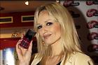 Celebrity Photo: Adriana Sklenarikova 7 Photos Photoset #221502 @BestEyeCandy.com Added 1059 days ago