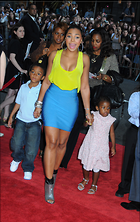 Celebrity Photo: Ashanti 1382x2188   632 kb Viewed 117 times @BestEyeCandy.com Added 1041 days ago