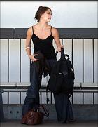 Celebrity Photo: Kristin Kreuk 1200x1549   312 kb Viewed 319 times @BestEyeCandy.com Added 1067 days ago