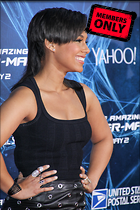 Celebrity Photo: Alicia Keys 2400x3600   3.1 mb Viewed 13 times @BestEyeCandy.com Added 1038 days ago