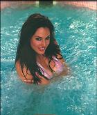 Celebrity Photo: Krista Allen 1200x1417   151 kb Viewed 336 times @BestEyeCandy.com Added 851 days ago