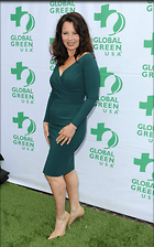 Celebrity Photo: Fran Drescher 1873x3000   418 kb Viewed 340 times @BestEyeCandy.com Added 1039 days ago