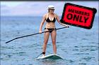 Celebrity Photo: Chelsea Handler 2500x1667   2.1 mb Viewed 9 times @BestEyeCandy.com Added 911 days ago