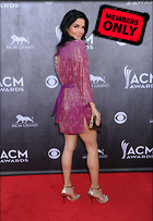 Celebrity Photo: Angie Harmon 2550x3699   2.0 mb Viewed 16 times @BestEyeCandy.com Added 1072 days ago