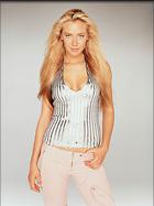 Celebrity Photo: Kristanna Loken 960x1280   116 kb Viewed 210 times @BestEyeCandy.com Added 1076 days ago