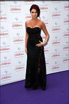 Celebrity Photo: Amy Childs 3280x4928   1.2 mb Viewed 29 times @BestEyeCandy.com Added 973 days ago