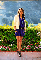 Celebrity Photo: Lexa Doig 1023x1519   515 kb Viewed 600 times @BestEyeCandy.com Added 855 days ago