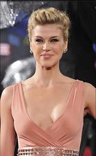 Celebrity Photo: Adrianne Palicki 2478x4025   1,035 kb Viewed 60 times @BestEyeCandy.com Added 1080 days ago