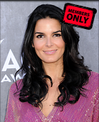 Celebrity Photo: Angie Harmon 2550x3138   1.7 mb Viewed 16 times @BestEyeCandy.com Added 1072 days ago