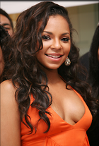 Celebrity Photo: Ashanti 2030x3000   671 kb Viewed 148 times @BestEyeCandy.com Added 1017 days ago