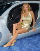 Celebrity Photo: Cindy Margolis 700x892   84 kb Viewed 601 times @BestEyeCandy.com Added 1043 days ago
