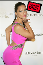 Celebrity Photo: Adriana Lima 3711x5566   6.6 mb Viewed 21 times @BestEyeCandy.com Added 993 days ago
