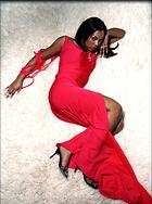 Celebrity Photo: Ashanti 1000x1345   258 kb Viewed 103 times @BestEyeCandy.com Added 1065 days ago