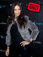 Celebrity Photo: Adriana Lima 3186x4182   4.7 mb Viewed 11 times @BestEyeCandy.com Added 1034 days ago