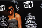 Celebrity Photo: Ashanti 3352x2260   766 kb Viewed 63 times @BestEyeCandy.com Added 1043 days ago
