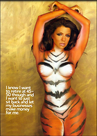 Celebrity Photo: Vida Guerra 650x916   95 kb Viewed 543 times @BestEyeCandy.com Added 1059 days ago
