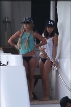 Celebrity Photo: Ashley Tisdale 2400x3600   780 kb Viewed 164 times @BestEyeCandy.com Added 1085 days ago