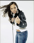 Celebrity Photo: Alicia Keys 811x1024   105 kb Viewed 118 times @BestEyeCandy.com Added 1074 days ago