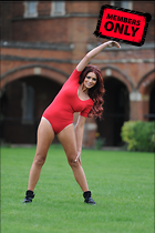 Celebrity Photo: Amy Childs 2832x4256   4.2 mb Viewed 11 times @BestEyeCandy.com Added 1035 days ago