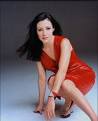 Celebrity Photo: Shannen Doherty 2482x3055   626 kb Viewed 443 times @BestEyeCandy.com Added 732 days ago