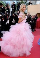 Celebrity Photo: Adriana Sklenarikova 2682x3856   730 kb Viewed 123 times @BestEyeCandy.com Added 1077 days ago