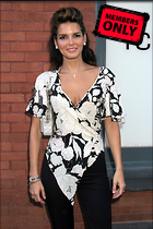 Celebrity Photo: Angie Harmon 2200x3300   1.4 mb Viewed 15 times @BestEyeCandy.com Added 1094 days ago