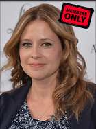 Celebrity Photo: Jenna Fischer 2598x3490   2.0 mb Viewed 12 times @BestEyeCandy.com Added 1093 days ago