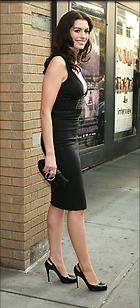 Celebrity Photo: Anne Hathaway 1200x2638   530 kb Viewed 317 times @BestEyeCandy.com Added 1036 days ago