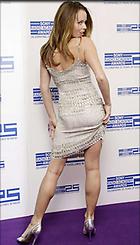 Celebrity Photo: Amanda Holden 1024x1792   123 kb Viewed 785 times @BestEyeCandy.com Added 1043 days ago