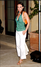 Celebrity Photo: Claire Forlani 1000x1623   193 kb Viewed 307 times @BestEyeCandy.com Added 1091 days ago