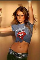 Celebrity Photo: Alexa Vega 603x900   122 kb Viewed 342 times @BestEyeCandy.com Added 1039 days ago