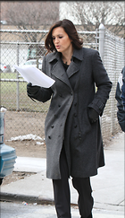 Celebrity Photo: Mariska Hargitay 2072x3600   795 kb Viewed 179 times @BestEyeCandy.com Added 949 days ago