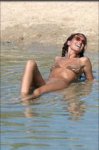 Celebrity Photo: Alessia Merz 800x1206   126 kb Viewed 224 times @BestEyeCandy.com Added 1072 days ago