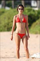 Celebrity Photo: Alessandra Ambrosio 1024x1536   93 kb Viewed 251 times @BestEyeCandy.com Added 1079 days ago