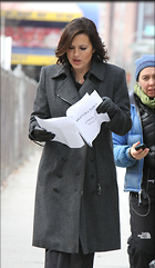 Celebrity Photo: Mariska Hargitay 2091x3600   634 kb Viewed 137 times @BestEyeCandy.com Added 949 days ago