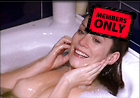 Celebrity Photo: Anna Friel 1280x900   65 kb Viewed 10 times @BestEyeCandy.com Added 1068 days ago