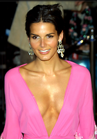 Celebrity Photo: Angie Harmon 1714x2460   398 kb Viewed 457 times @BestEyeCandy.com Added 1078 days ago