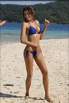 Celebrity Photo: Aida Yespica 2592x3872   832 kb Viewed 271 times @BestEyeCandy.com Added 1088 days ago